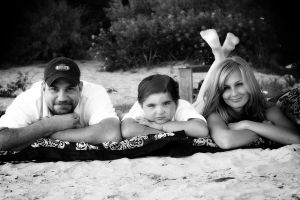 07-01-2012 Robinett Family 41 by TEAcup-Photography