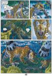 Africa -Page 48 by ARVEN92