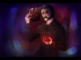 This Heart by itami-salami