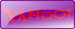 Yahoo Button by thisismyaccountokay
