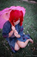 teto44 by autumn2010