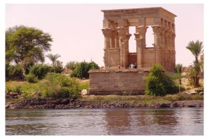 Philea Temple 2 by mitch2004