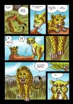 HALF BREED pag16 by RUNNINGWOLF-MIRARI