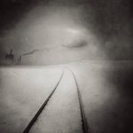 prairie story by intao
