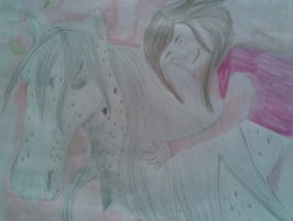 Me and Katie by Tokio-Hotel-Mad