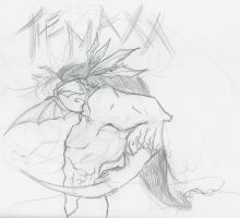 The MAXX by AnarchicQ