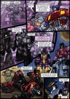 wrath_of_the_ages_6___page_20_by_tf_seed