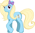 Honey Bee   Mlp Oc By Squeemishness-d4ctkgr by Stephaniekelly