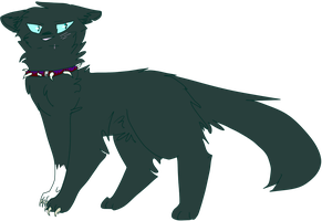 Scourge by FragIie-Dreams