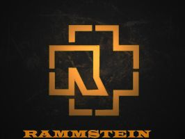 Rammstein by Cut-deeper-next-time