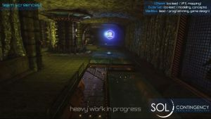 ~ Sol Contingency - Hawk's Map (24) by 1DeViLiShDuDe