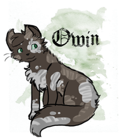 Owin by Carbonflight