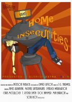Home Insecurities by Alice0fSpades