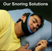 Best-Snoring-Solution-Stop-Snoring-Jaw-Strap-Anti- by antisnore