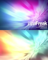 japafreak by EAMejia