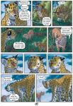 Africa -Page 47 by ARVEN92
