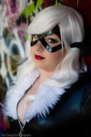 Black Cat by cheese-cake-panda
