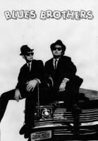 Blues Brothers 01 by Shinzo72