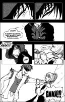 WillowHillAsylum R2 PG15 by lady-storykeeper