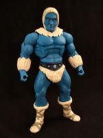 MOTUC custom Icer 3 by masterenglish