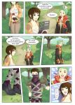 Ragnarok Online Intro PG2 by Virte