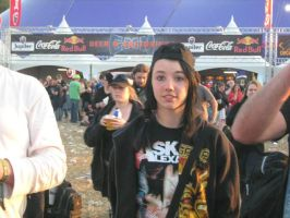 graspop metal meeting 2013 by amberlovegaara