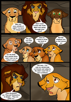 One For Three And Three For One Page 26 by Gemini30