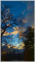Angry Skies of Winter 2014 16 by slowdog294