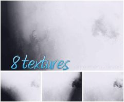 texture +18 by alma-mora