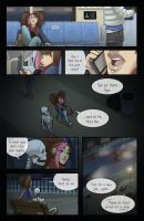 Kay and P: Issue 04, Page 16 by Jackie-M-Illustrator