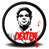 Dexter by edook