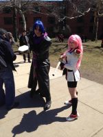 Castle Point Anime Convention 2015 10 by Shinto-Cetra