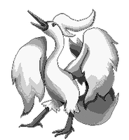 Big:Sprite::Moltres by Rayne-Is-Butts
