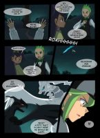 Pokemon Black vs White Chapter 2 page 52 by Jack-a-Lynn