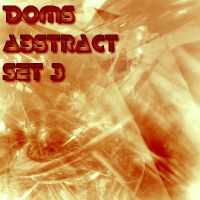 Doms abstract 3 by lildom