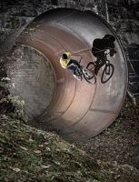 Tommyfullpipe by grimou