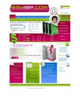 host web site by moslima