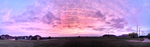 Panorama 04-11-2015C, HDR Filter by 1Wyrmshadow1