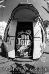 Second Year Semester 1 - The Tote by JMKDesignsPhotograph
