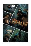 PJATO, Lightning Thief Page 21 Color by yurixmeister