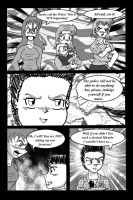 Changes page 611 by jimsupreme