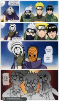 Under Tobi mask... by proSetisen