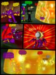 SVTW Chapt 2 Pg 8 by DayDreamingDragon220