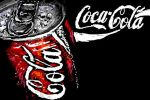 Always Coca-Cola by xstyr