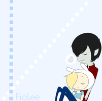 FioLee Background by IFuckingHateDallas