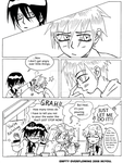 EMPO new style pg 2 by Ikiyou