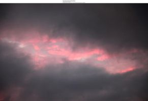 Sky 1 - Large file by almudena-stock