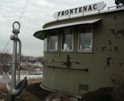 The Frontenac by Rubyfire14-Stock