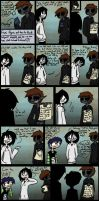 Jeffy And Johnny: Eyeless Jack's Voice by InsanelyADD