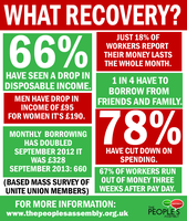 What Recovery by Party9999999